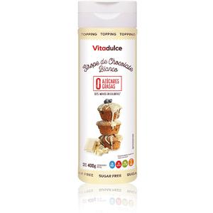 chocolate blanco amazon