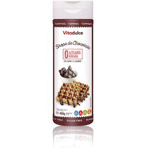 sirope de chocolate amazon