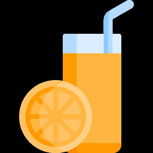 zumo portada